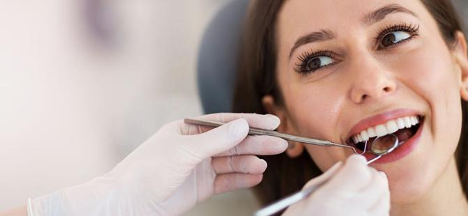 dentysta Olsztyn eurodental