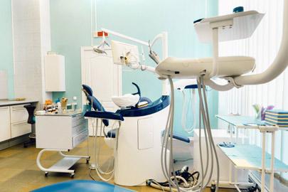 olsztyn dentysta